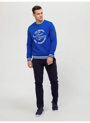 MCL Sweatshirt Saks